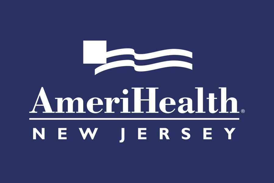 AmeriHealth NJ logo